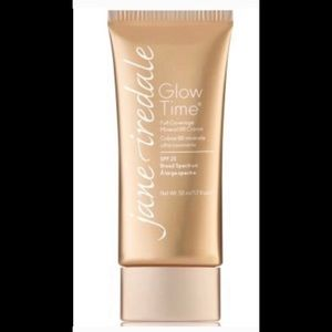 Jane Iredale Glowtime BB7 BB Cream